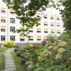 Friedrich-von-Bodelschwingh_Klinik